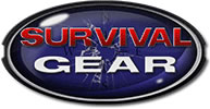 Survival-Gear.com