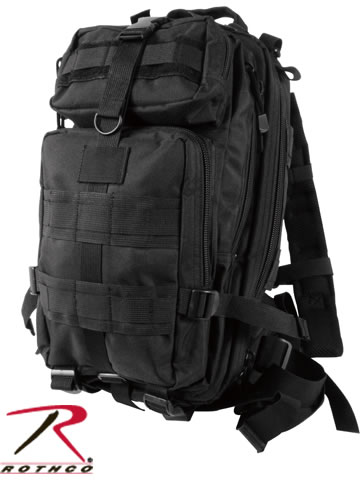 Transport Pack - Daypack