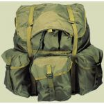 Large Military Rucksack