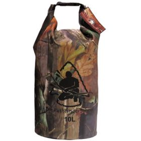 Pathfinder Dry Bag - 10L Size