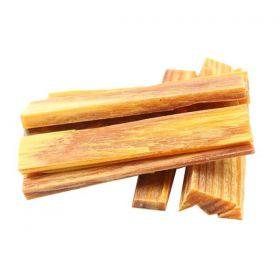 Fatwood Fire Starting Sticks